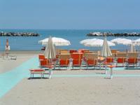 spiaggia-privata-new