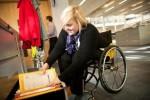 lavoro_disabili