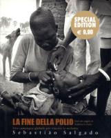 La_fine_della_po_g9